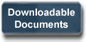 Go to Downloadable Documents